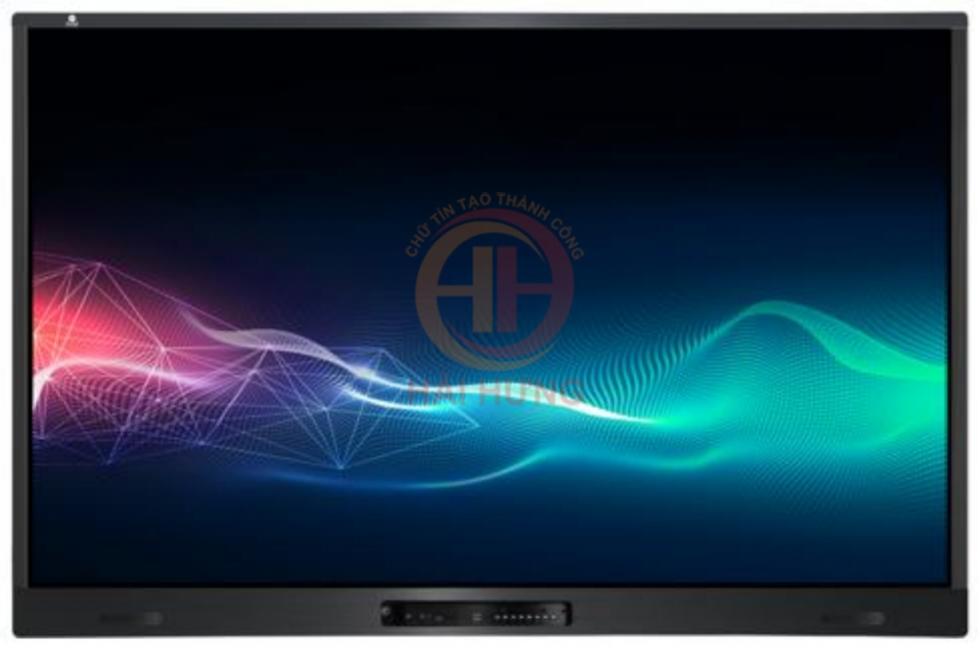 Màn hình LED tương tác 65 Inch EI WhiteBoard FC-L65I