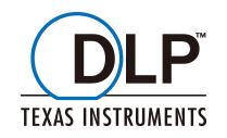 Chip DLP