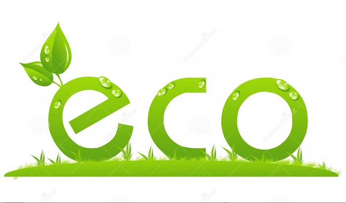 Chế độ sinh thái giảm tiêu thụ năng lượng chỉ khoảng 0,35W