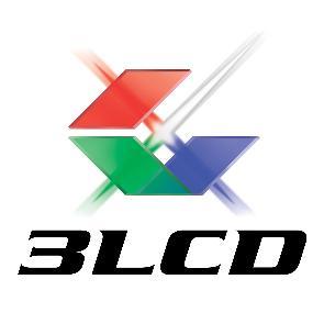 3 LCD